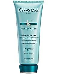 Kérastase Resistance Ciment Anti-Usure 200ml