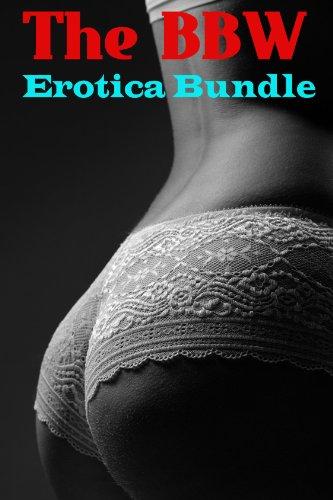 the-bbw-erotica-bundle-3-erotic-curvy-girl-romances-english-edition