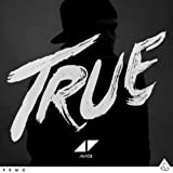 Geschenkideen Avicii Wake Me Up (Radio Edit)