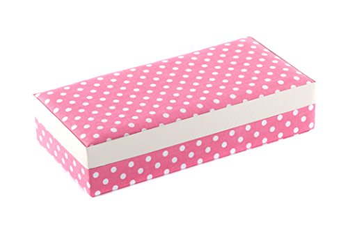 pink-spot-earring-bead-charm-box-21-compartments