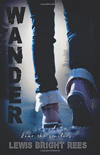 Wander: Volume 1