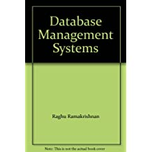 Database Management System (McGraw-Hill International Editions: Computer Science Series)