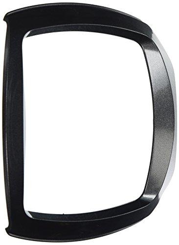 Miller 271323Digital Infinity Helm Front Lens Halter, silber (Digital Welder Miller)