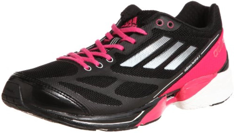 adidas - de  s des chaussures de - course adizero plume 2 - hw12 - ue 40 - royaume - uni 6,5 f34514