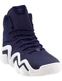 82d7bcffd46 Amazon.fr   Adidas Crazy 8 - Voir aussi les articles sans stock ...