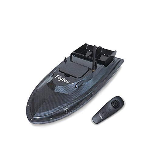 Liery Futter Boote, 500 Mt Intelligente Gierkorrektur Fernbedienung Fischköder Boot Fixed Speed   Cruise Köder Boot