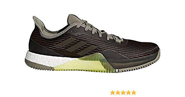 Buy Adidas Men's Crazytrain Elite M
