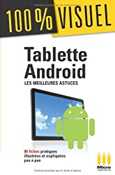 100%VISUEL£TABLETTES ANDROID MEILLEURES ASTUC