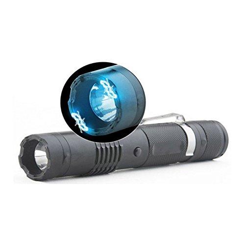 linternas-sourpa-3-w-super-brillante-bombilla-led-con-enfoque-clip-clamp-aa-linterna-antorcha-luz