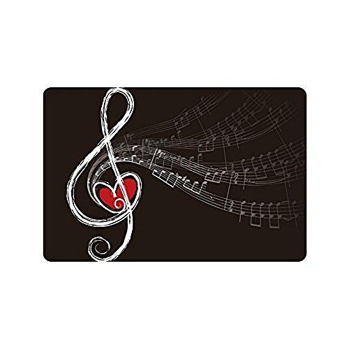 Mr-Sechs-Custom-Musik-Note-TrOutdoor-Rechteck-Fumatte-Fumatte-Fumatte-Teppiche-Top-Stoff-rutschfeste-Rckseite-aus-Gummi-Eingnge-Teppich-599-x-399-cm