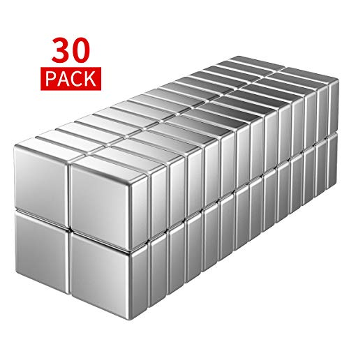 Ultra Strong Kegelmagnet Neodym Premium Kegel Magnete Magnet N35 ab 0,80€//St