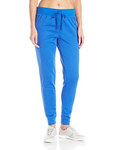 Hanes Sport Damen Performance Fleece Jogginghose mit Taschen - Mehrfarbig - Mittel Womens Performance-fleece