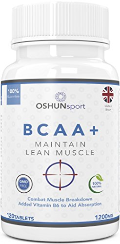 bcaa-tablets-1200mg-branched-chain-amino-acids-bcaa-with-added-vitamin-b6-to-aid-absorption-leucine-