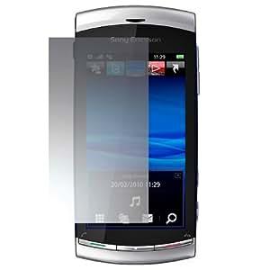 Housse / Etui Minigel semi rigide pour Nokia C1 01