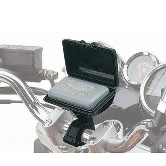 Givi S601 Custodia Dispositivo di Pagamento Pedaggio Autostradale