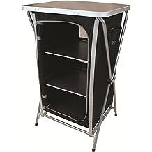 Amazon.es: muebles cocina camping - Amazon Prime