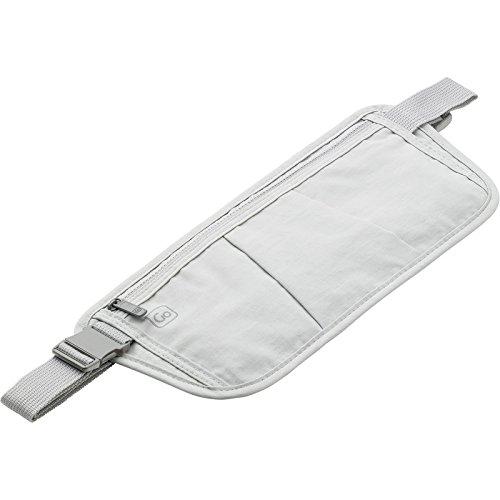 go-travel-design-go-pochette-ceinture-secrete-fournis-dans-des-couleurs-assorties