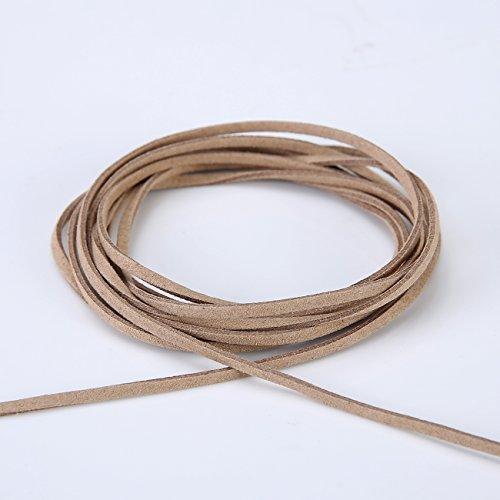 cordon-3mm-imitation-cuir-daim-bijouterie-fabrication-corde-28-couleurs-impressionnantes-solide-dura