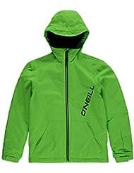 O'Neill Jungen Flux Jacket