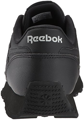 Reebok-Unisex-Child-Classic-Renaissance
