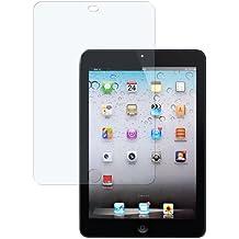 "LAMINA Protector Pantalla ANTI GLARE PARA iPad MINI 7"" 7.9"" ANTIRREFLEJOS"