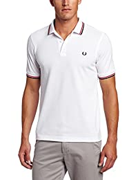 Fred Perry M3600-748, Pôle Homme
