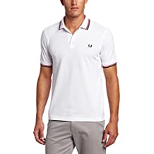 Fred Perry M3600, Polo Para Hombre