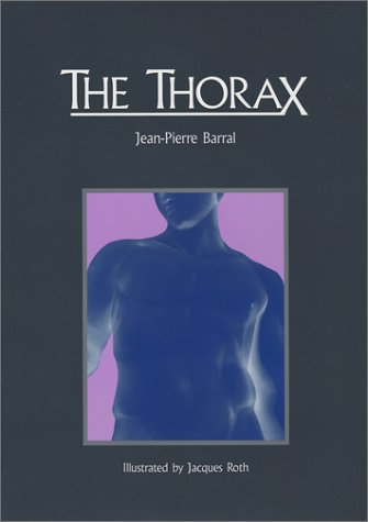 The Thorax: