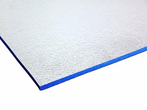 autoadesiva-tappetino-isolante-per-cofano-isolamento-acustico-matte-10-mm