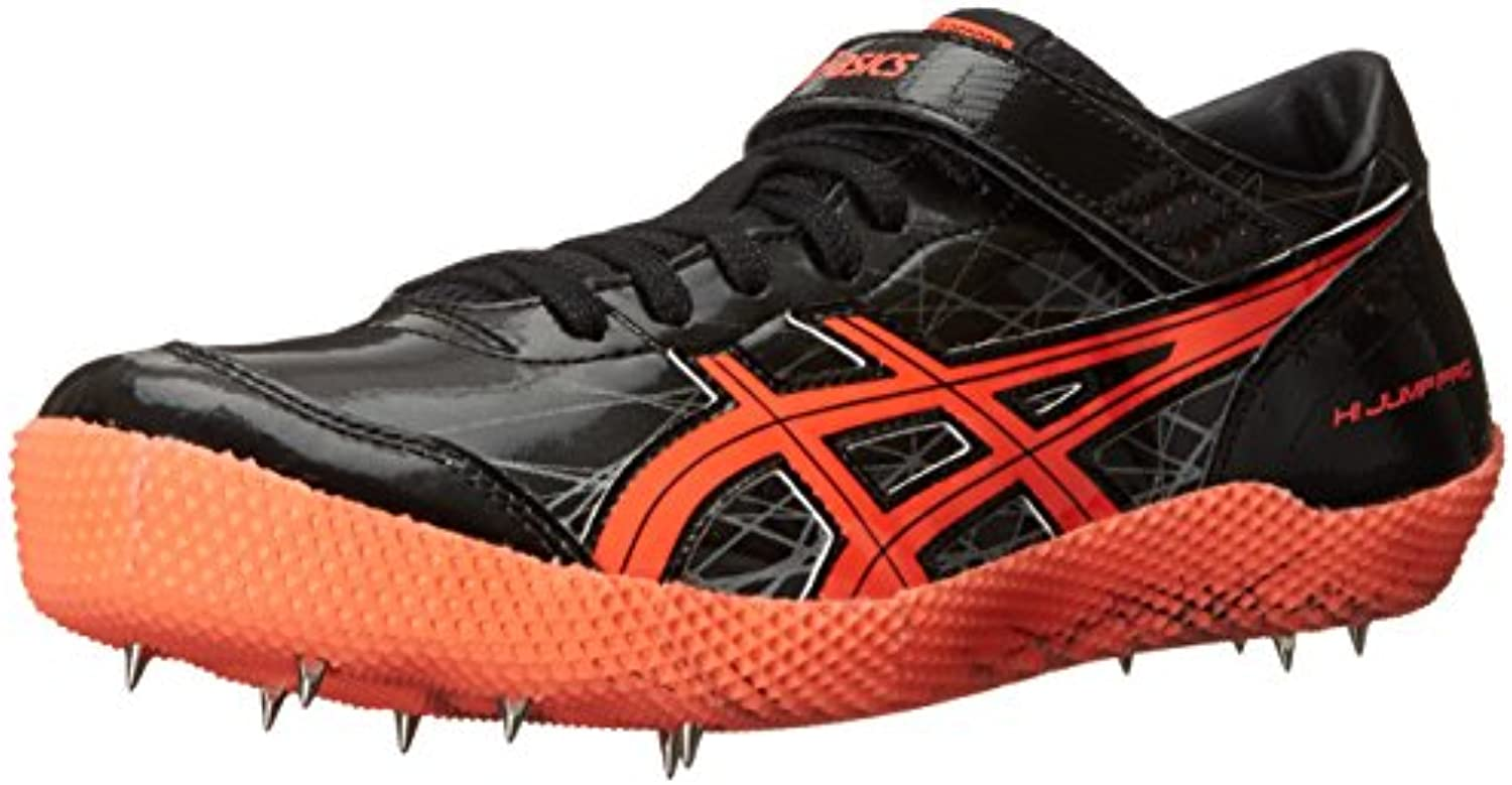 Asics Men's High Jump Pro Track Shoe
