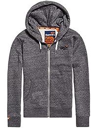 on sale fe27d cfd4c Suchergebnis auf Amazon.de für: Superdry - Pullover ...