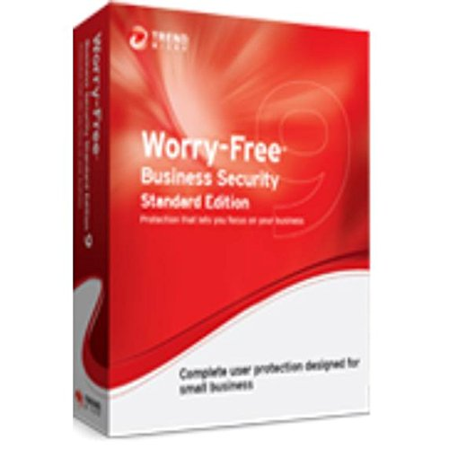trend-micro-software-worry-free-business-security-standard-9