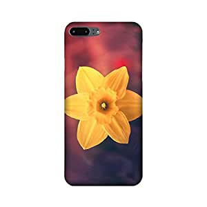 Iphone 7 Plus Flower Cases and Covers by Abaci