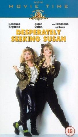 desperately-seeking-susan-vhs-1985