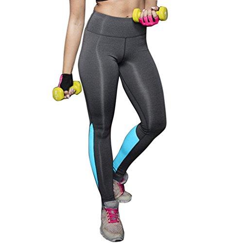 harrystore-mujer-pantalones-elasticos-de-yoga-de-alta-cintura-mujer-pantalones-deportivos-comodos-mu