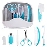Health & Baby Care Baby Grooming
