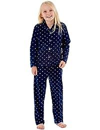 9d90863a8 Amazon.co.uk  Selena Girls - Sleepwear   Robes   Girls  Clothing