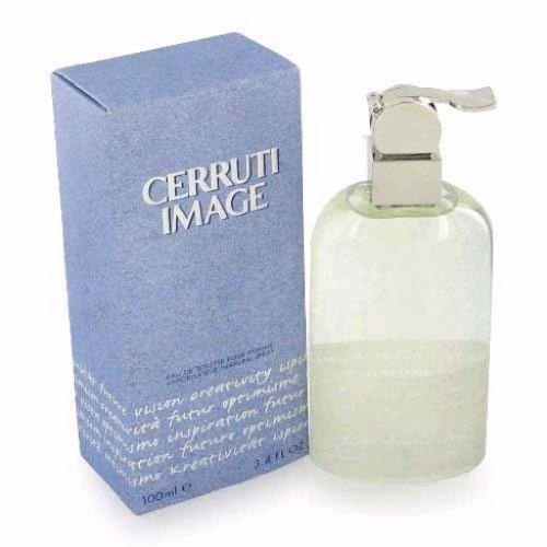 cerruti-image-homme-edt-100-ml