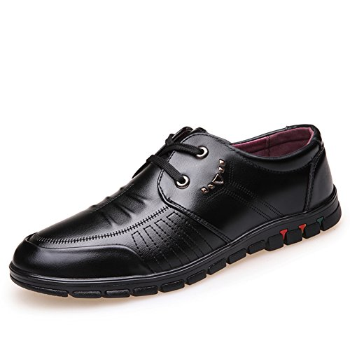 Hommes lacets chaussures/Chaussures occasionnelles A