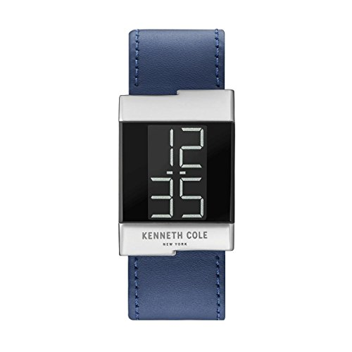 kenneth-cole-new-york-damen-uhr-armbanduhr-leder-digital-kcc0168003
