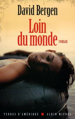 """<a href=""""/node/30002"""">Loin du monde</a>"""