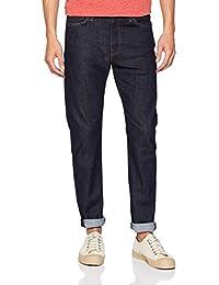 Levi's Men's 510 Skinny Fit Skinny Jeans