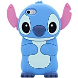 Cell Phone Case For Kids - Best Reviews Guide