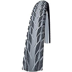 Schwalbe 11131915 - Cubierta para bicicleta de montaña (26 x 1,75)