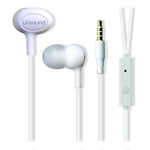 UBSOUND Smarter PRO - Cuffie Auricolari In-Ear...