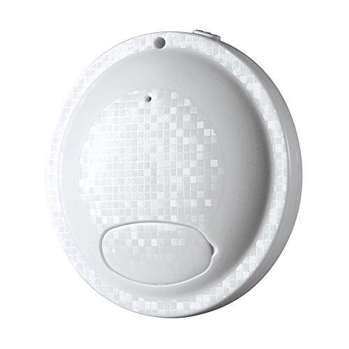 Mini GPS Rastreador Monitoreo Y Actividad Monitor Localizador De Dispositivos De Seguimiento...