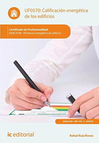 calificacion-energetica-de-los-edificios-enac0108