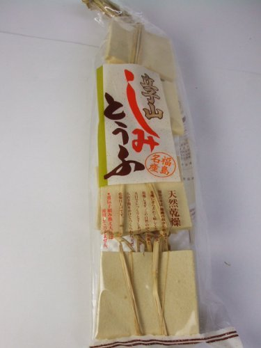 koya-tofu-fukushima-tatsugoyama-manchar-12-piezas-de-tofu-150-g-deliciosa