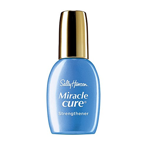Sally Hansen Miracle Cure, 13,3 ml