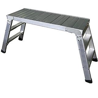arcama-plate-forme-Arbeit Klapptisch Industrielle, 26034512